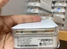 iPod 7th generation