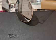 نظارة فندي جديدة