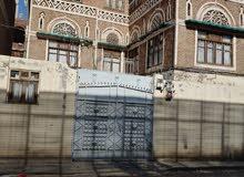بيت للبيع في حي المستشفى العسكري قريب شارع الكهربا على شارعين 4 لبن
