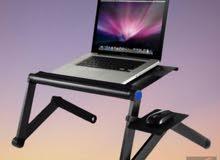 طاولة حاسوب  table pc laptop
