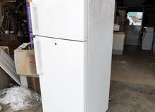 WAW refrigerator for sell