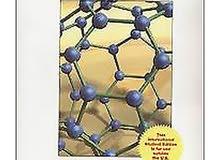 Organic Chemistry ninth edition