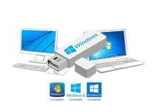 تصليح جميع اجهزة الكمبيوتر والابتوب والتليفون والتابليت - متوفر بالمحل بحولي