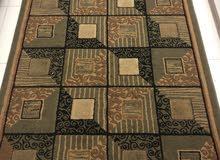 like new one carpet
