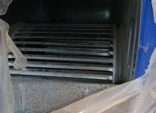 مكيفات kevan high condition
