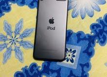 ipod6 16gb wifi apple small one