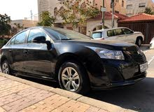 2015 Used Chevrolet Cruze for sale