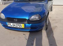 Opel Corsa 2000 For Sale