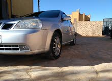 Grey Toyota  2004 for sale