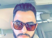 اردني في الرياض ابحث عن عمل ...