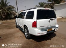 Used 2009 Nissan Armada for sale at best price