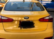 Kia Forte for sale in Baghdad