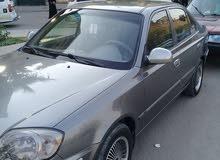سيارة بالسائق للايجار