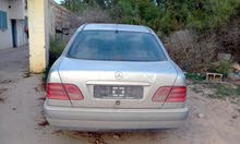 Best price! Mercedes Benz E 230 1996 for sale