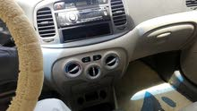 Used 2010 Hyundai Accent for sale at best price