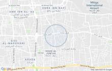 سوق الجمعه قبل الشيل علي يمينك