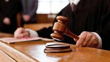 مكتب احمد ال على للمحاماة والاستشارات القانونية واستشارات قانونية على مدار الساعة