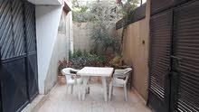 منزل لبيع بعد نفق حدائق موقع حيوي ممتاز