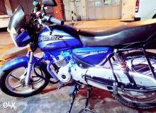Bajaj Boxer 150 insurance and passing 7 month
