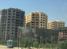 New Apartment of 200 sqm for sale Heliopolis