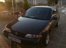 0 km Kia Sephia 1993 for sale