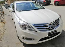 Hyundai azera  3.0v6 for sale.