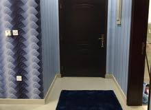 Best property you can find! Apartment for sale in Salalah Gharbiya neighborhood