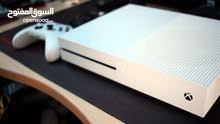 New Xbox One up for immediate sale in Baghdad