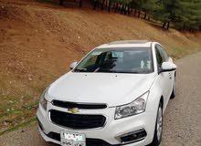 Best price! Chevrolet Cruze 2016 for sale