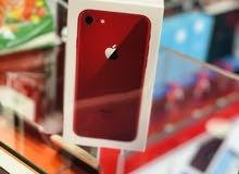 افظل سعر بالمملكه على اجهزه iPhone 8 كفاله سمارت باي مع بكج قيم