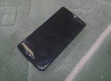 هاتفLg 4