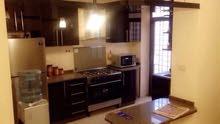160 sqm  apartment for rent in Amman