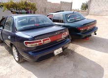 Kia Sephia 1994 For Sale