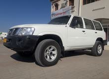 Used 2005 Toyota Other for sale at best price