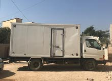 Used 2002 Hyundai Mighty for sale at best price