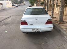 دايو سيلو 1996 للبيع