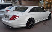 CL AMG 2008