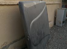 غطاء كريل نوع المركبة توكوما مديل 2013
