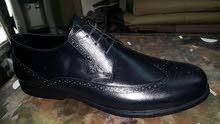 احذية السكري _ احذية فلات فيت _ جميل القبطي