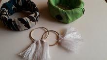 sudanese accessories