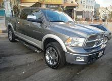 Used Dodge 2012