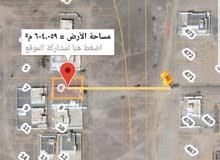 ابوقلع شبك مدرسه تحفيظ القرآن غريب من شارع موقع ممتاز