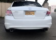 2010 Honda Accord for sale