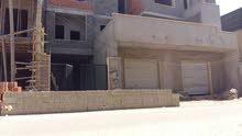 عماره للبيع السراج مسجد البر