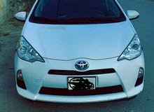 Toyota Prius 2012 For Sale