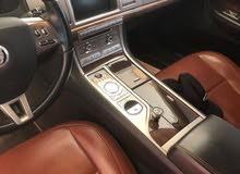 سياره جاكوار للبيع 2009