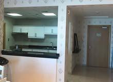 شقة للايجار او البيع  من المالك في الابراج المتعرجة الزجزاج  بلاجونا - لاجونا مول