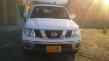 Nissan 100NX 2009 in Baghdad - Used