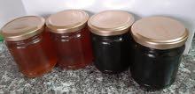 افخر انواع العسل اليمني