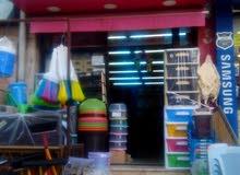 محل تجاري للبيع(الانشراح)